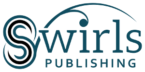 Swirls Publishing